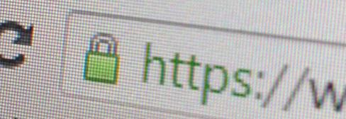 Websas.hu portál - Ingyenes Online Statisztika