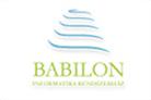 Babilon Informatika Rendszerház