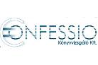Confessio Kft.